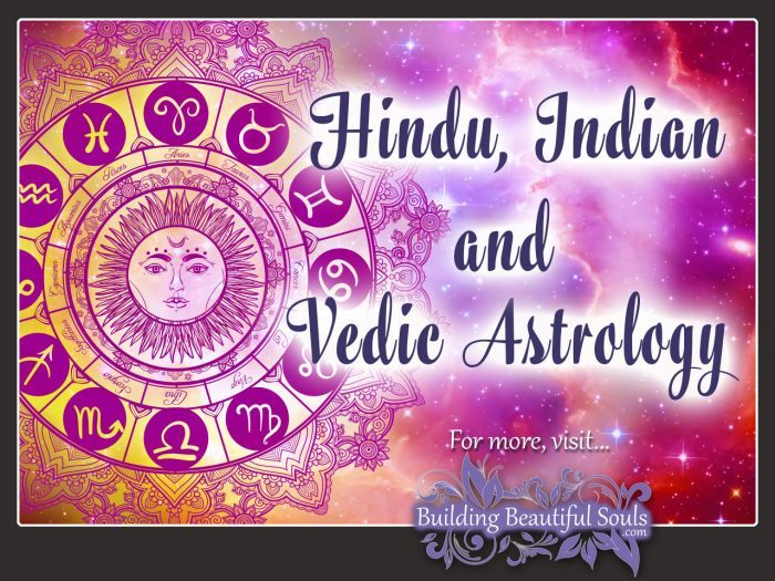 Vedic, Hindu, & Indian Astrology 1280x960