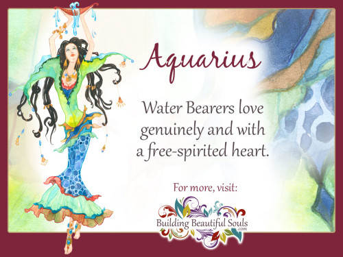 Aquarius Compatibility Zodiac Signs 1200x960
