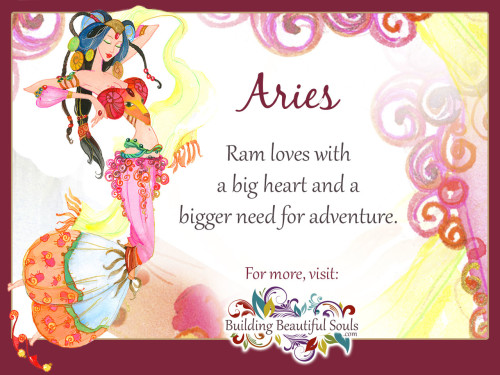 Aries Compatibility Zodiac Signs 1200x960