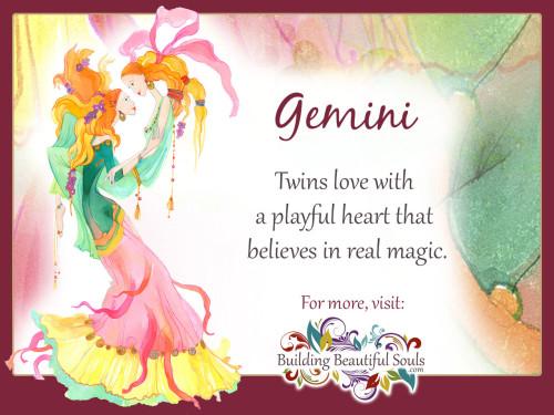 Gemini Compatibility Zodiac Signs 1200x960