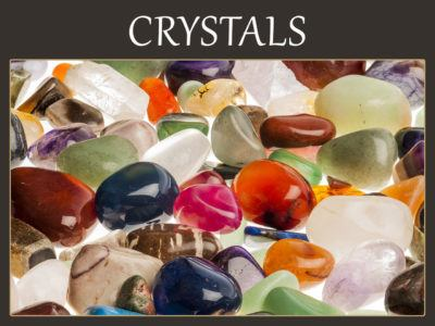 Healing Crystals Stones Symbolism Meanings 1280x960