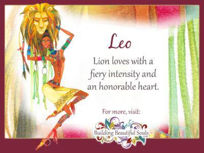 Leo Compatibility Zodiac Signs 1200x960