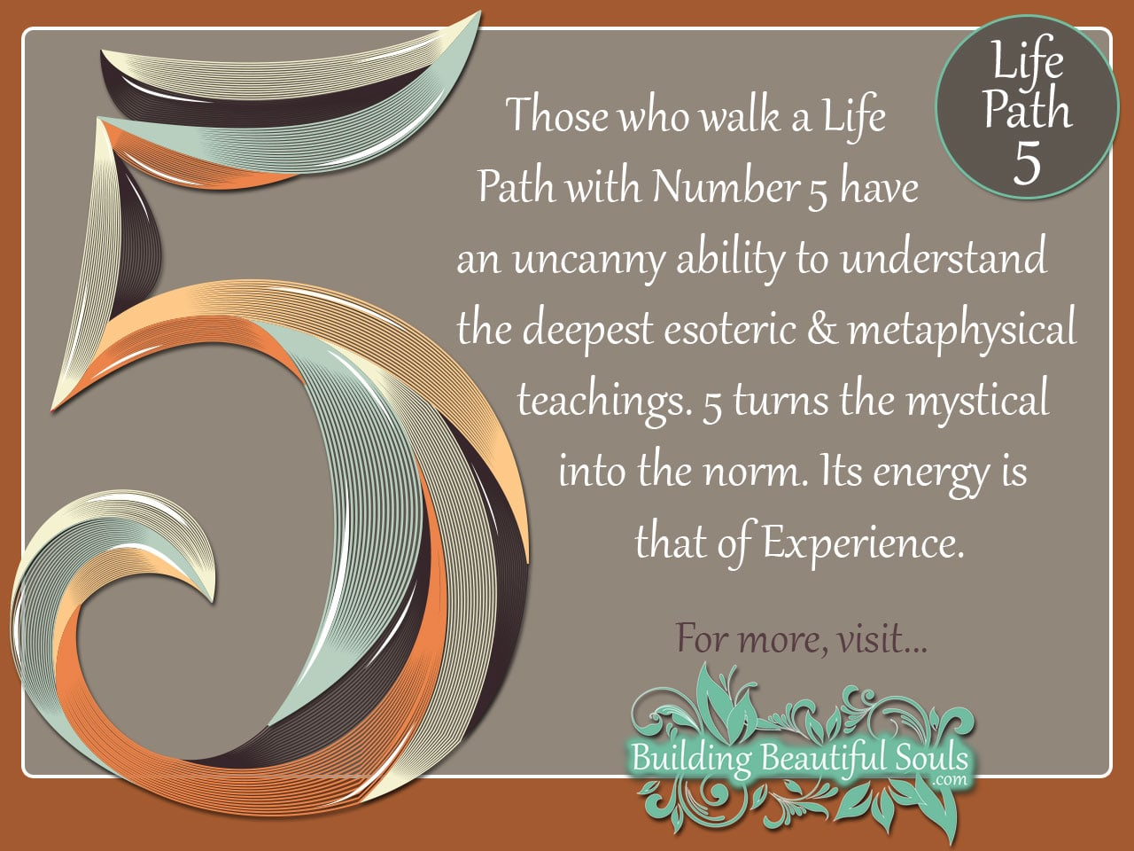 Numerology 5 life path number 5 numerology meanings buycottarizona