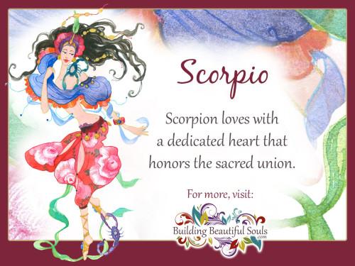 Scorpio Compatibility Zodiac Signs 1200x960
