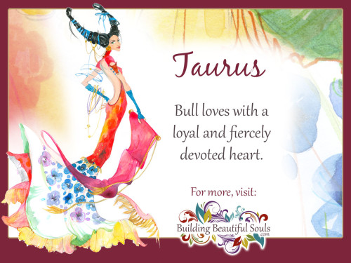 Taurus Compatibility Zodiac Signs 1200x960