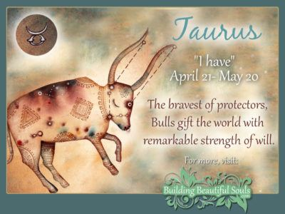 Taurus Zodiac Star Sign Traits, Personality, & Characteristics Description 1280x960