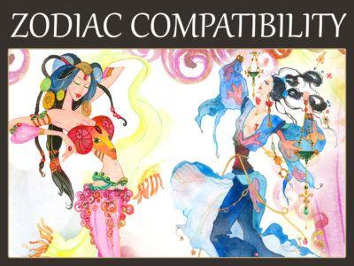 Zodiac Compatibility 1280x960