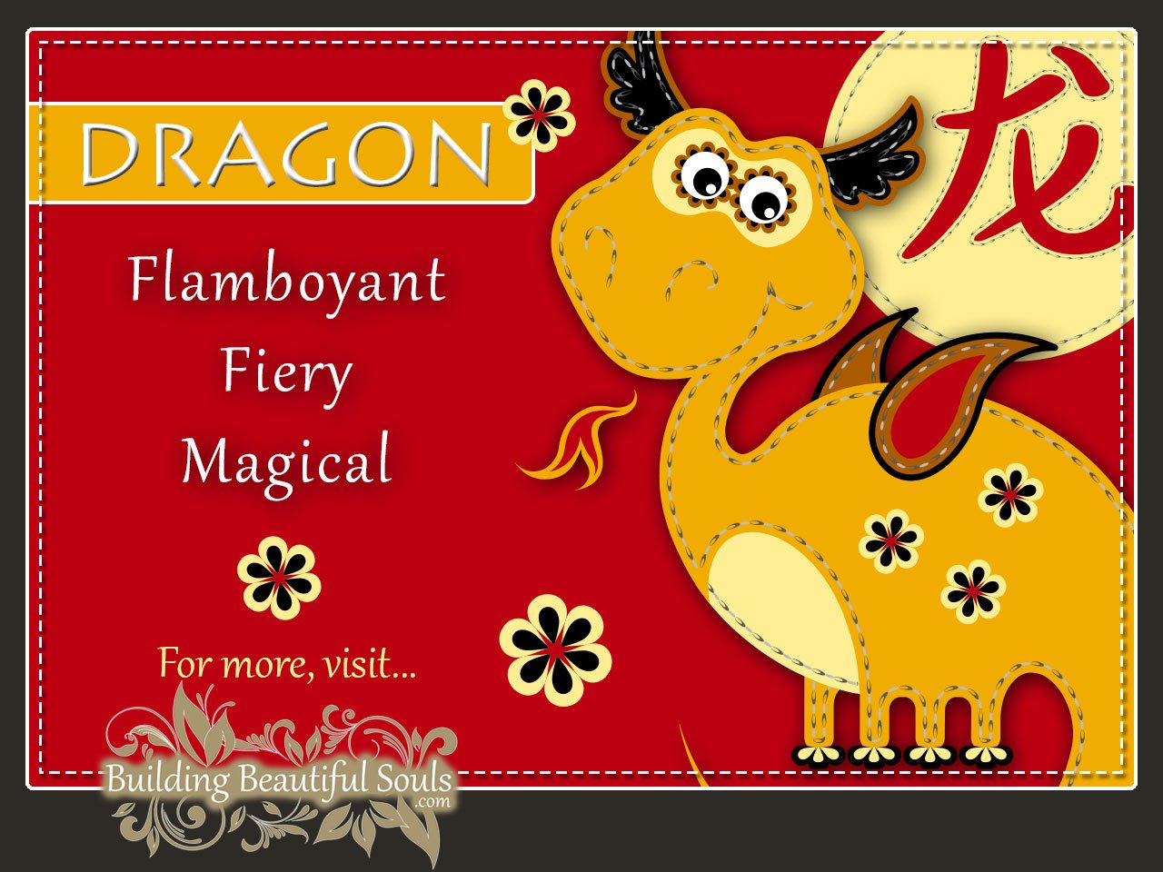 chinese zodiac dragon year of the dragon funny horoscopes funny zodiac signs. Black Bedroom Furniture Sets. Home Design Ideas