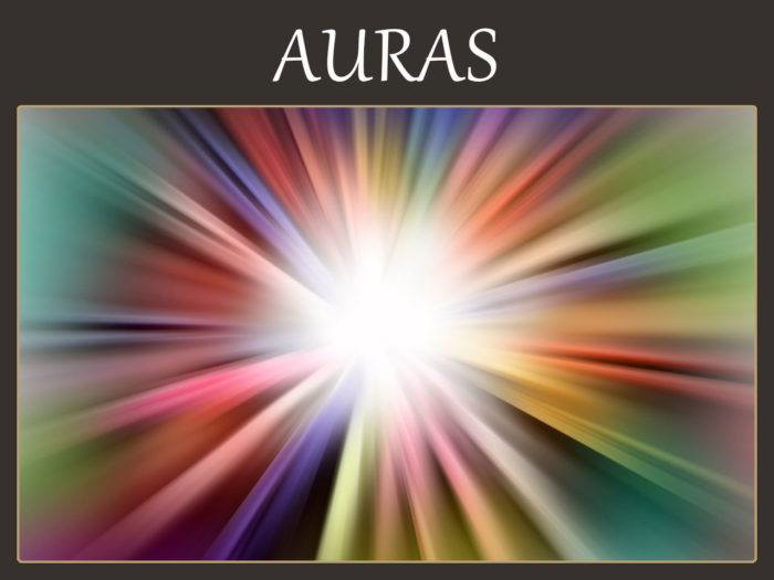 Aura Symbolism Meanings 1280x960