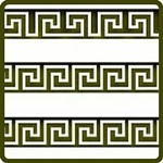 Celtic Step Pattern Symbol Meanings 150x150