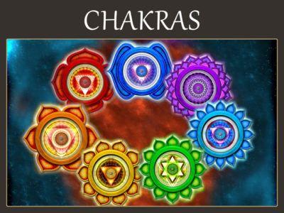 Chakras Symbolism Meanings 1280x960