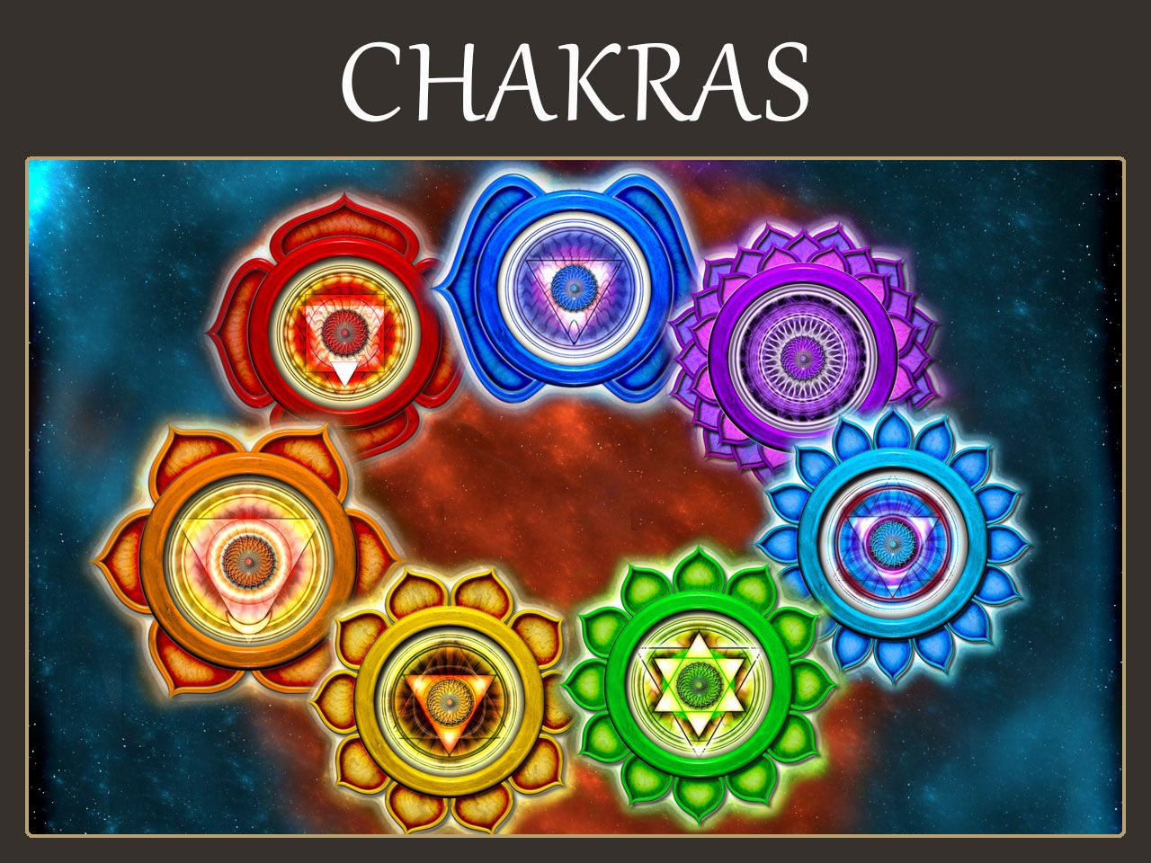 7 chakra colors symbols meanings chakras symbolism meanings 1280x960 izmirmasajfo