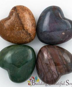 Healing Crystals Stones Fancy Jasper Hearts New Age Store 1000x1000