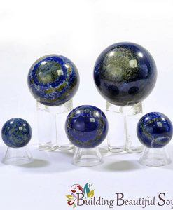 Healing Crystals Stones Lapis Lazuli Spheres New Age Store 1000x1000