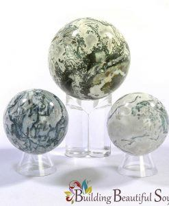 Healing Crystals Stones Tree Agate Spheres New Age Store 1000x1000