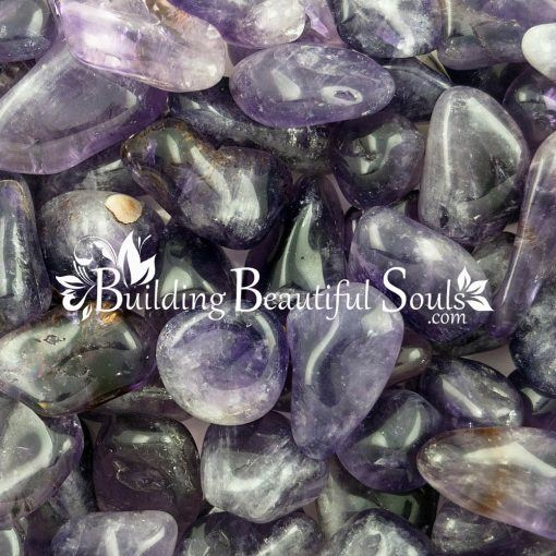 Healing Crystals Stones Tumbled Amethyst Extra Metaphysical New Age Store 1000x1000