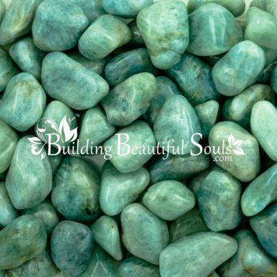 Healing Crystals Stones Tumbled Aquamarine Metaphysical New Age Store 1000x1000