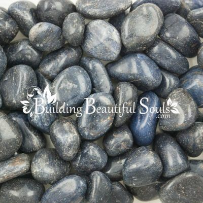 Healing Crystals Stones Tumbled Aventurine Blue Metaphysical New Age Store 1000x1000