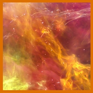 Orange Aura Color Meaning Symbolism 300x300