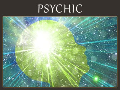 Psychic Readings Development 1280x960
