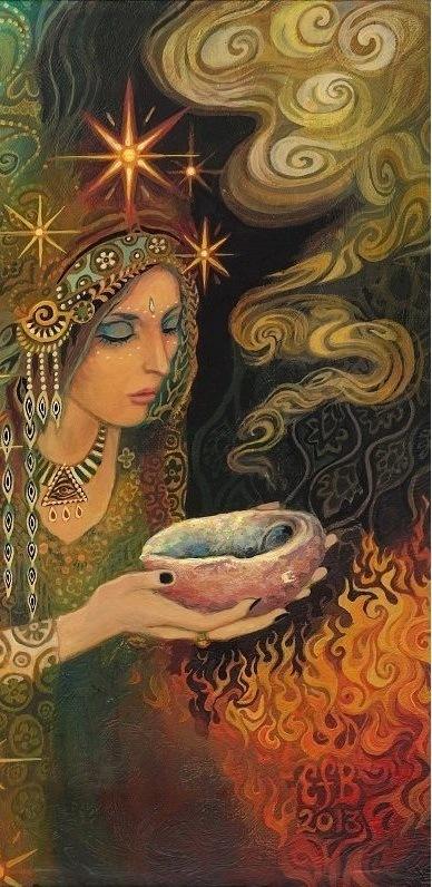 Psychic-Readings-Emily-Balivet-Visionary-Art