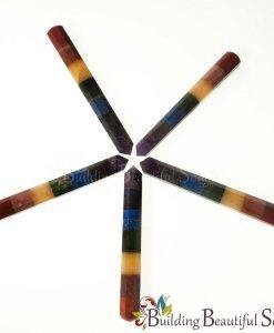 Chakra Stones Chakra Crystals Massage Wand 1000x1000