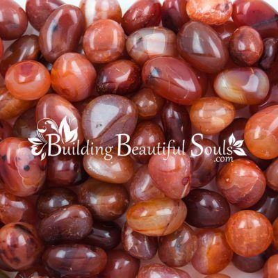 Healing Crystals Stones Tumbled Carnelian Metaphysical New Age Store 1000x1000