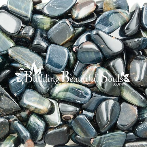 Healing Crystals Stones Tumbled Hawks Eye Metaphysical New Age Store 1000x1000
