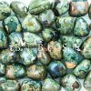 Healing Crystals Stones Tumbled Rainforest Jasper Metaphysical New Age Store 1000x1000
