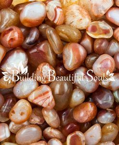 Healing Crystals Stones Tumbled Red Onyx Metaphysical New Age Store 1000x1000