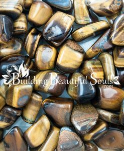 Healing Crystals Stones Tumbled Tiger Eye Metaphysical New Age Store 1000x1000