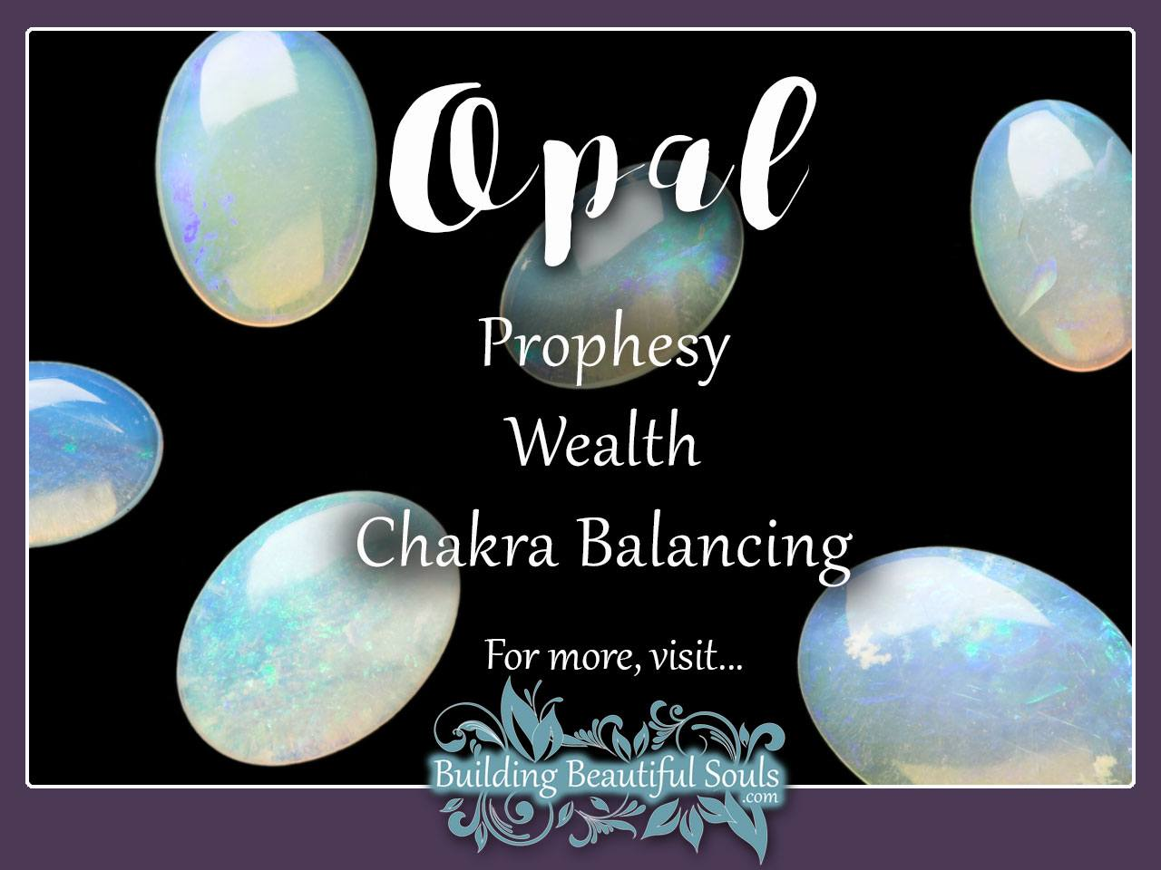 fire opal metaphysical meaning