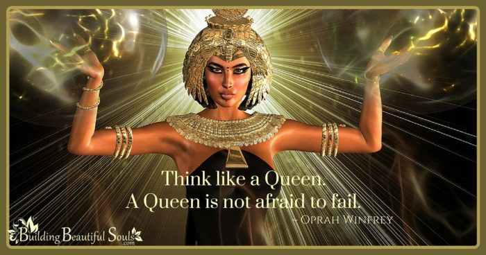Think Like A Queen Oprah Winfrey Quotes Inspirational Quotes 1200x630