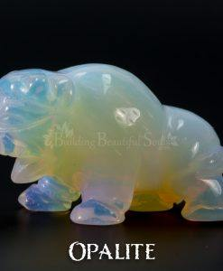 opalite buffalo spirit animal carving 1a 1000x1000