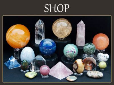 New Age Metaphysical Shop 1280x960