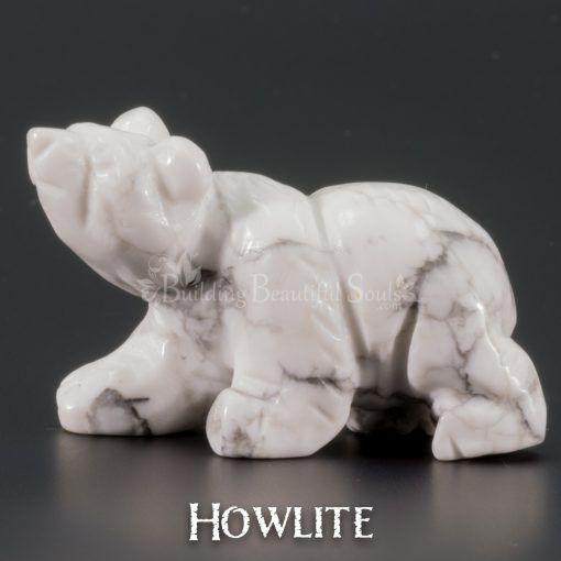 howlite bear spirit animal carving walking 1b 1000x1000