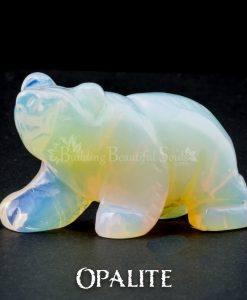 opalite bear spirit animal carving walking 1e 1000x1000