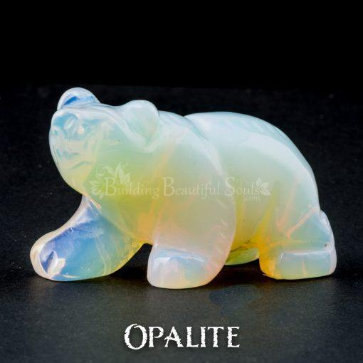 opalite bear spirit animal carving walking 1e 1000x1000