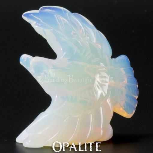opalite eagle spirit animal carving flying 1b 1000x1000