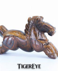 tigereye horse spirit animal carving 1b 1000x1000