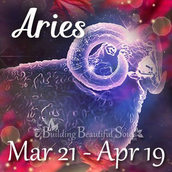 Aries Horoscope - aries Zodiac Sign 350x350