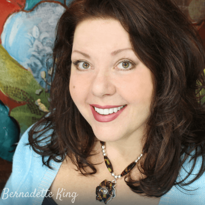 bernadette-king-psychic-medium-tarot-readings-gainesville-florida-800x800