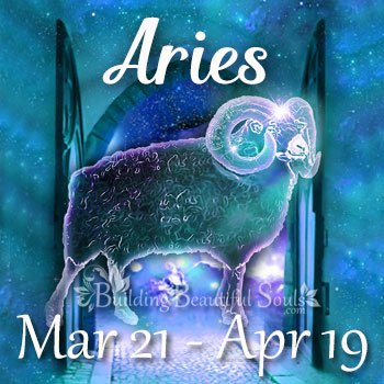 Aries Horoscope November 2016 350x350