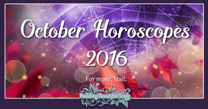 October Horoscope & Astrology Preditctions 2016 1200x630