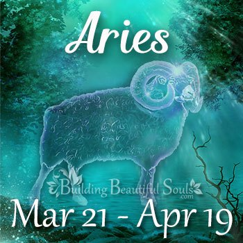 Aries Horoscope December 350x350