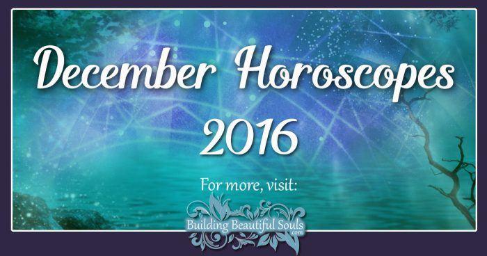 December Horoscope 2016 1200x630