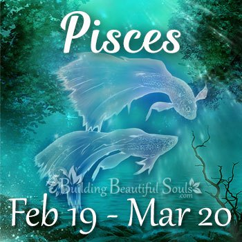 Pisces Horoscope December 350x350