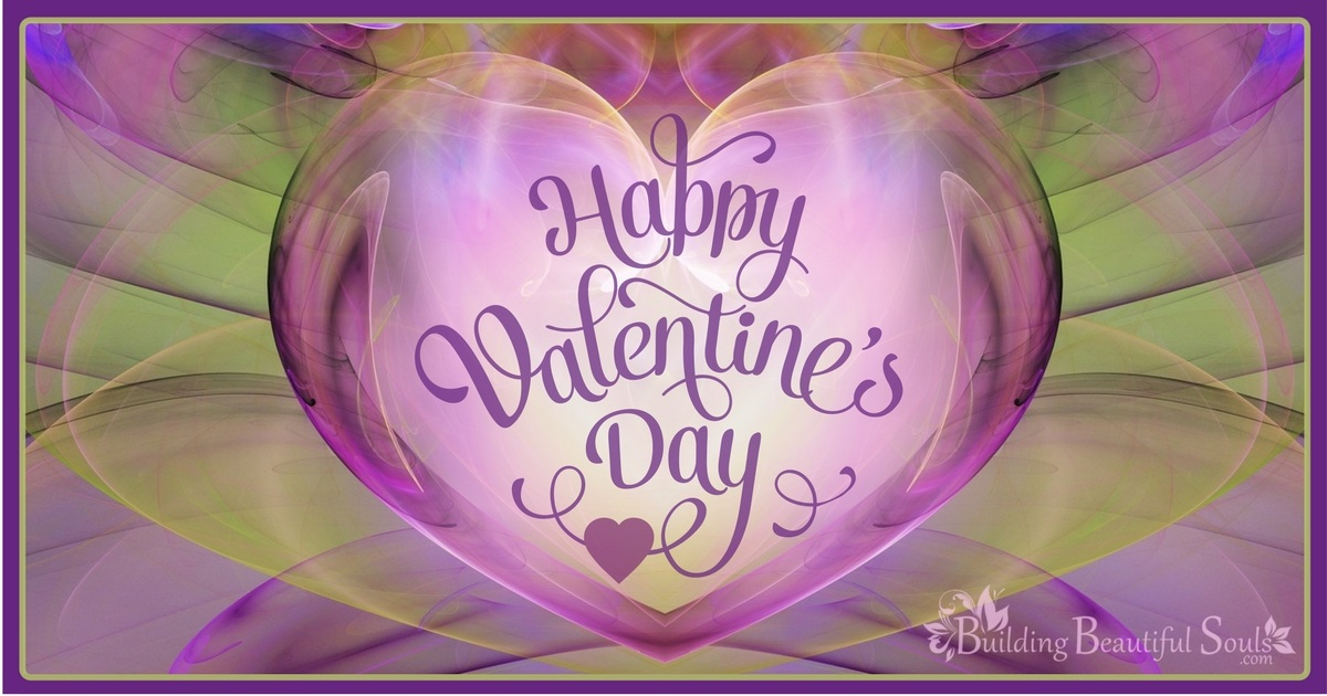 Valentine's Day Quotes, Poems, Songs, & Love 1200x630