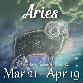 Aries Horoscope April Monthly Horoscope 2017 350x350
