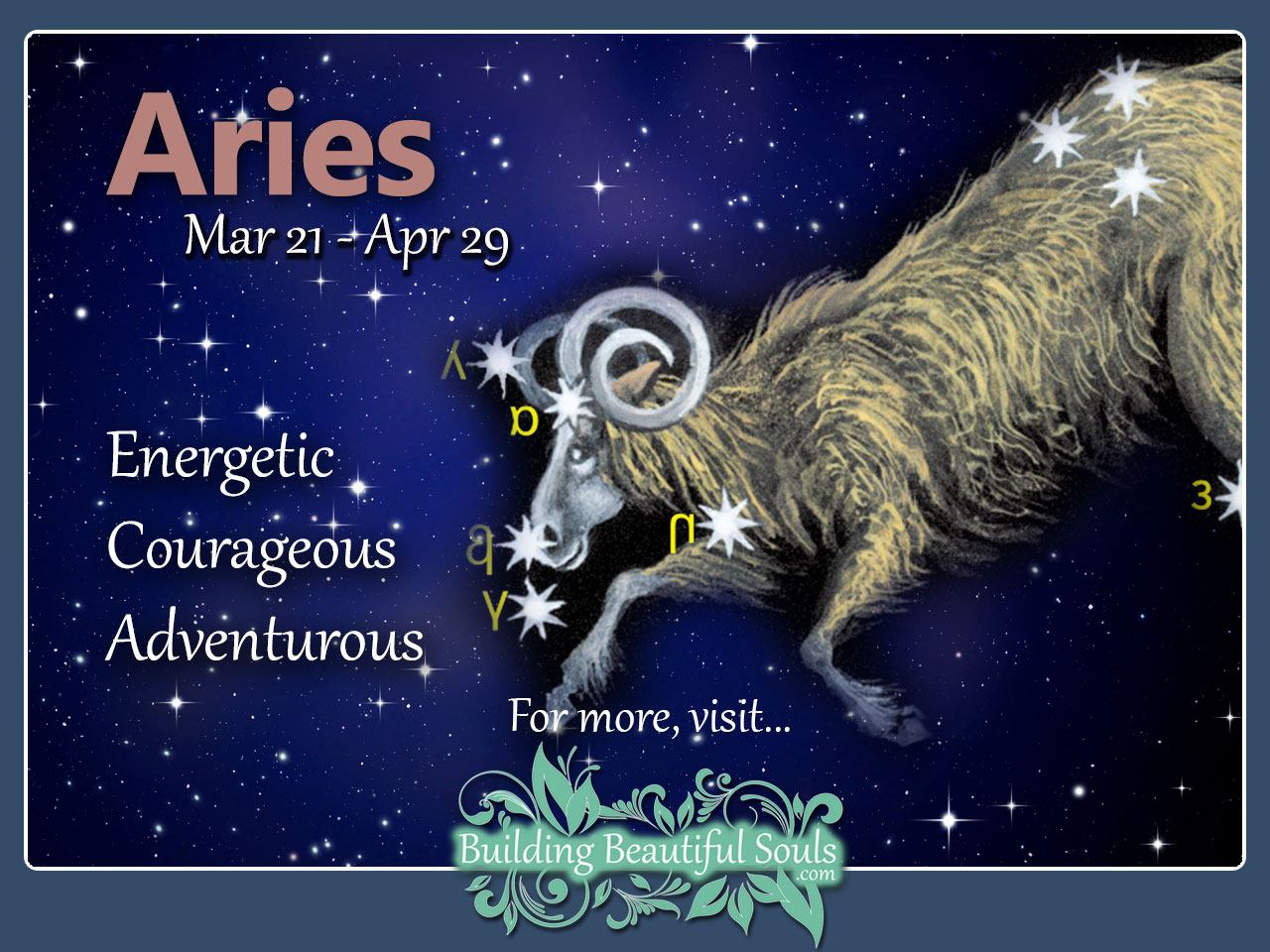 Aries Man | Aries Men Traits In Love, In Bed, Dating & Relationships